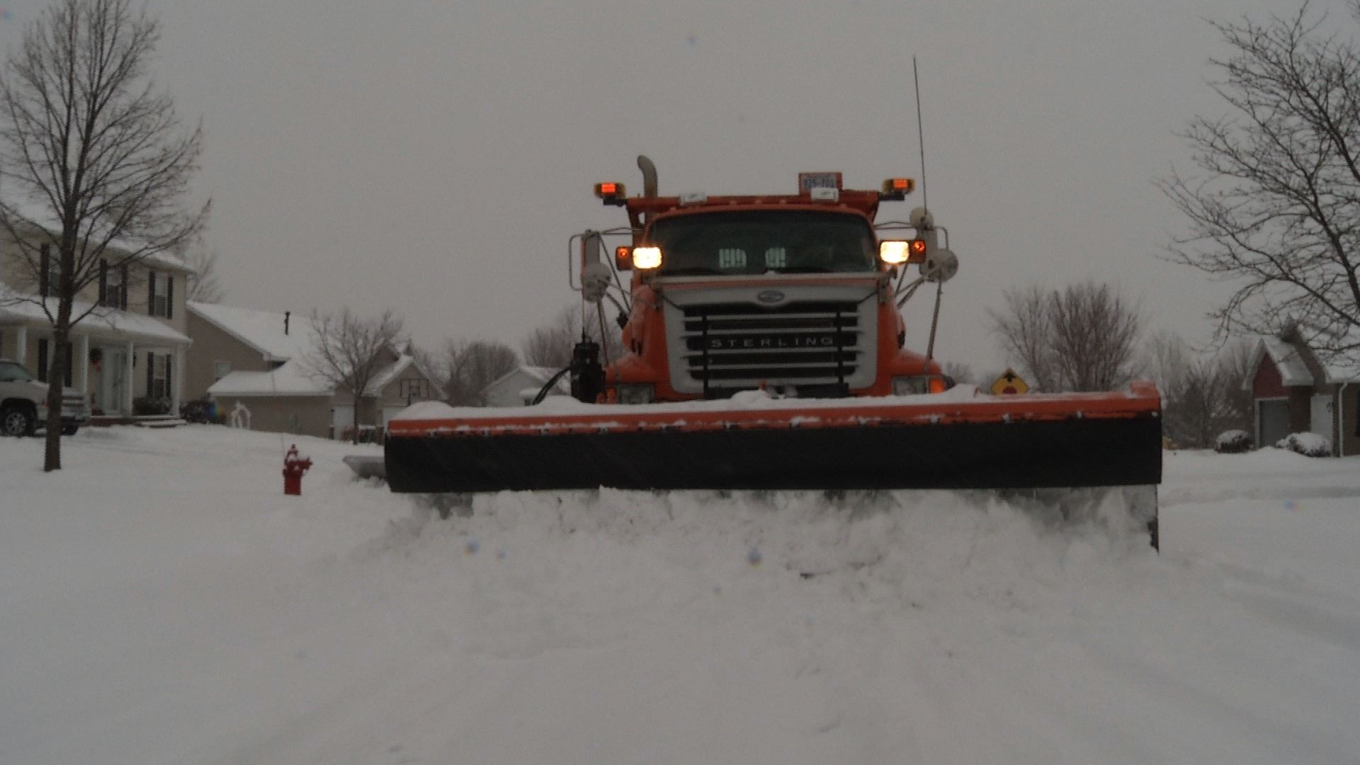 snow plowing 01